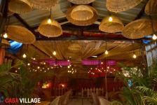 Casa Village - Ghodbunder - Thane