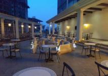 Mansion Bar & Lounge - Mulund West - Mumbai