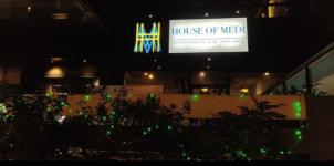 House Of Medi - Sanpada - Navi Mumbai