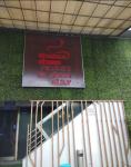 Duma Dum Mast Kalandar - Chembur - Mumbai
