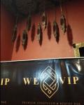 We VIP - Lokhandwala - Mumbai