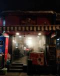 Home Deli - Prabhadevi - Mumbai