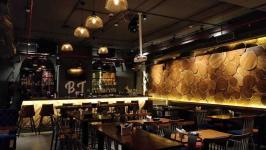 Bar Tales - Mulund West - Mumbai