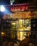Fusion Fest - Marol - Mumbai