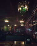 Quench - All Day Pub - Juhu - Mumbai