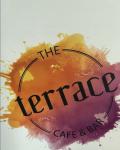 The Terrace - Juhu - Mumbai