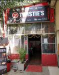 Twisties - Manpada - Thane