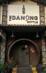 The DanSing Bottle - Manpada - Thane