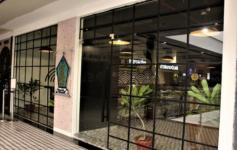 East Asia Spice Company - Xperia Mall - Dombivali East - Thane