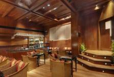The Beryl Club - Kohinoor Continental - Chakala - Mumbai