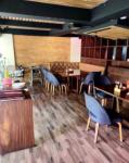 Lume Restaurant & Bar - Near Andheri East Station - Mumbai