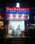 Bachelorr