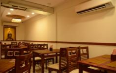 OC-The Oriental Cuisine - Mulund West - Mumbai