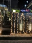 Mesa Deli - Svenska Design Hotel - Lokhandwala - Mumbai