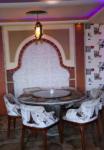 Lava The Shisha Lounge - Goregaon West - Mumbai