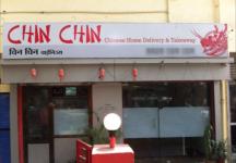 Chin Chin Chinese - Chembur - Mumbai