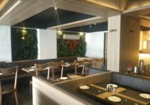 Daiquiri Bar & Restaurant - Santacruz West - Mumbai