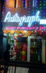Autograph - Ghatkopar West - Mumbai