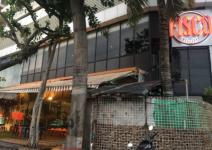 Fisco Restobar - Kandivali West - Mumbai