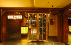 The Studs Sports Bar & Grill - Juhu - Mumbai