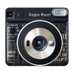 Fujifilm Instax Square SQ6 Taylor Swift Edition Camera