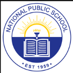National Public School - Kanakapura Road - Bangalore