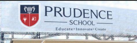 Prudence - Dwarka - Delhi