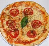 Cremona Pizzeria - Yelahanka - Bangalore