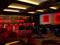 Redice – Wonderla Resort - Mysore Road - Bangalore
