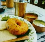 Vattika - Mysore Road - Bangalore