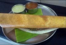 Sri Raghavendra Stores - Malleshwaram - Bangalore
