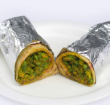 House Of Kebabs - Basavanagudi - Bangalore