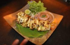 Foodiction - Banashankari - Bangalore