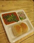 Mumbai Bistro - Malleshwaram - Bangalore