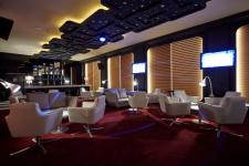 Twist - Turyaa Hotel - Perungudi - Chennai