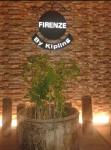 FIRENZE - By Kipling - Akkarai - Chennai