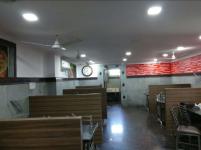 New Hyderabad Biriyani - Chromepet - Chennai