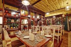 The Spice - Hablis Hotel - Guindy - Chennai