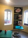 Royal Sandwich Shop - T. Nagar - Chennai