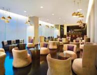 Swirl - The Gateway Hotel - Sholinganallur - Chennai