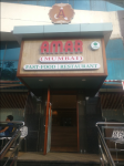 Amar Fast Food & Restaurant - T. Nagar - Chennai