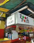 Food Point - Mylapore - Chennai