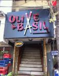 Olive and Basil - Adyar - Chennai