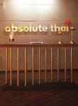 Absolute Thai - Teynampet - Chennai
