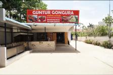 Guntur Gongura - Sholinganallur - Chennai
