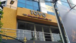 Tovo - Mylapore - Chennai