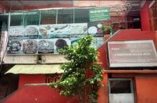 Prems Graama Bhojanam - Adyar - Chennai