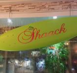 Shaack - Anna Nagar East - Chennai