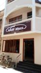 Nair Mess - Triplicane - Chennai