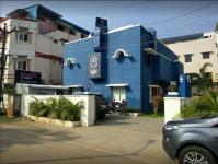 Bindaas Rasoi - Sholinganallur - Chennai
